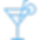 cocktail (3).png