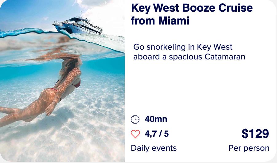 key-west-booze-cruise