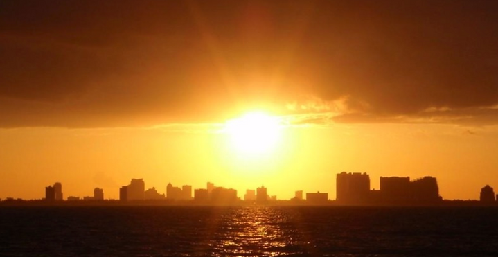 Fort Lauderdale Sunset.png