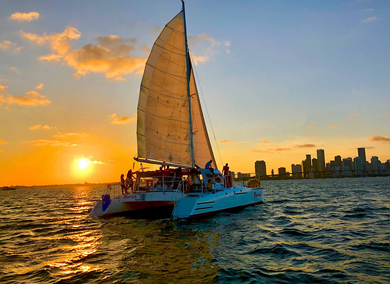 Miami-sunset-cruise.png