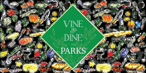 Vine and Dine for website - FINAL.png
