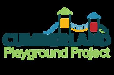 Cumberland Park Project Logo-full color.