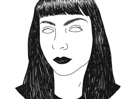 Art, féminisme et représentation : l'interview d'Anna Wanda Gogusey