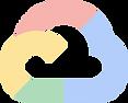 google-cloud_edited.png