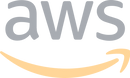 amazon-web-services-aws-seeklogo_edited.