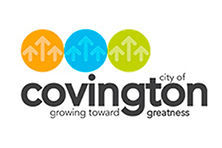 web1_Covington_City_Teaser.jpg