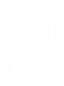 cocob-logo2-neg.png