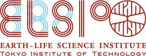 ELSI Logo.jpg
