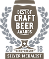 2019-Best-of-Craft-Beer-Awards-Silver-Lo
