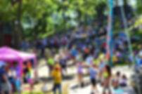 festival_edited.jpg