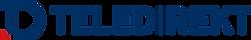 Logo Teledirekt_edited.png