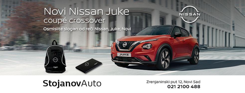Nissan-Juke-FB-Cover.jpg
