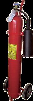 CO2-aparat-2.png