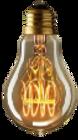 lampa-2.png