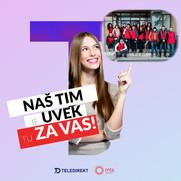 Kampanja-2---Januar_04.jpg