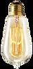 lampa-3.png