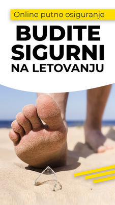 STORY reklama STAKLO.png