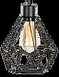 lampa-6 (1).png