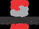 STOJANOV AUTO logo.png