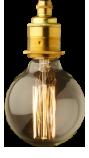 lampa-1.png