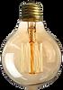 lampa-4.png