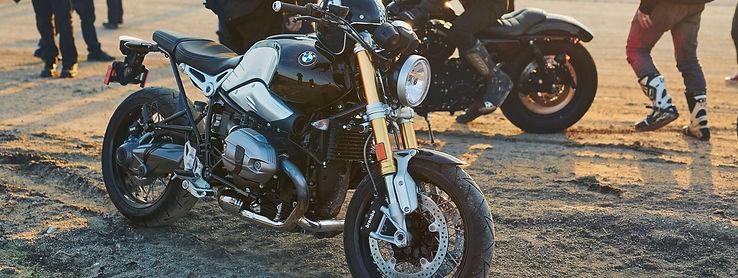 Marken_BMW_Motorrad_Treffen_edited_edite