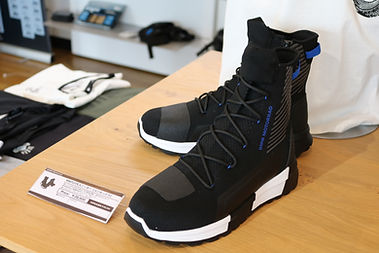 IMG_4030NEW靴.JPG
