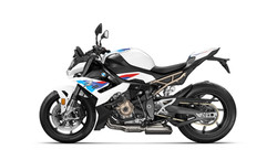 NEW S1000R