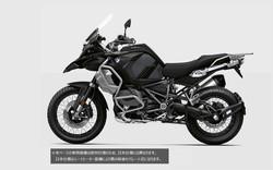 2021 GSA 黒