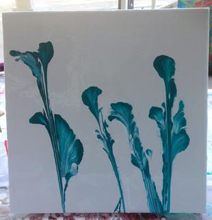 10x10turqflowers.JPG