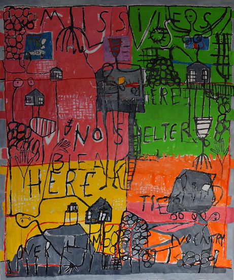 Isolation-Sally-Gordon-Art-Artist-DSC_00