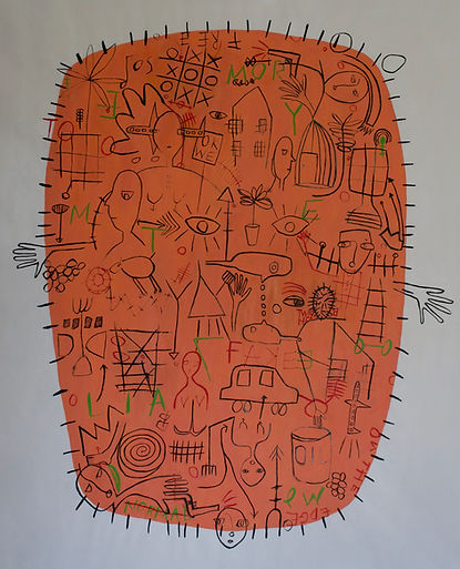 Bubble- Sally-Gordon-Art-Artist.jpeg