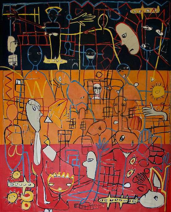Sally-Gordon-Art-Artist-Quarantine_0005.