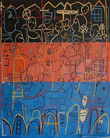 Sally-Gordon-Artist-Art DSC_0020.jpeg