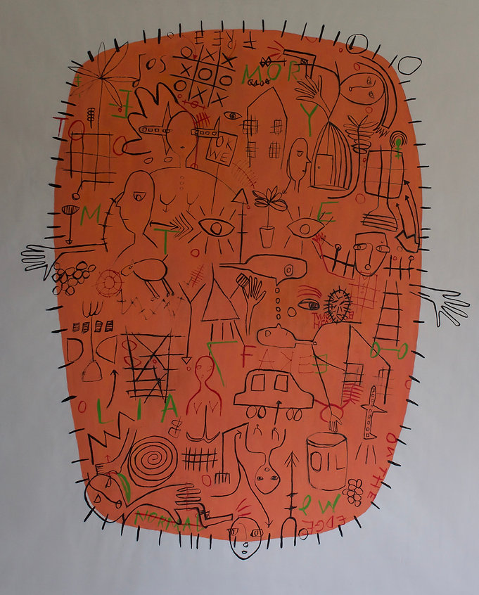 Sally-Gordon-Artist-Art-Bubble-DSC_0033.