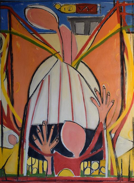 Sally-Gordon-artist-art-guardian-angel.j
