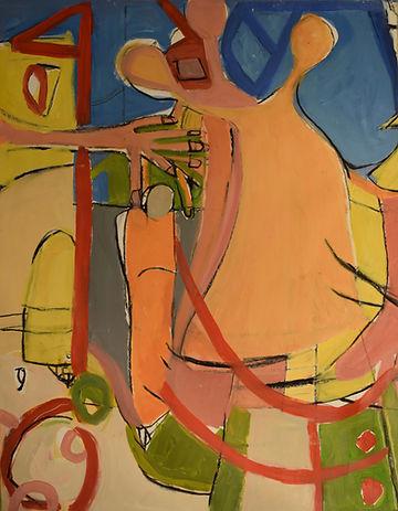 Sally-Gordon-Artist-Art-DSC_0961.jpeg