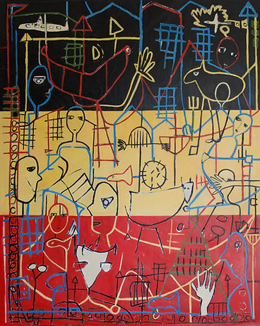Sally-Gordon-Artist-Art.jpeg