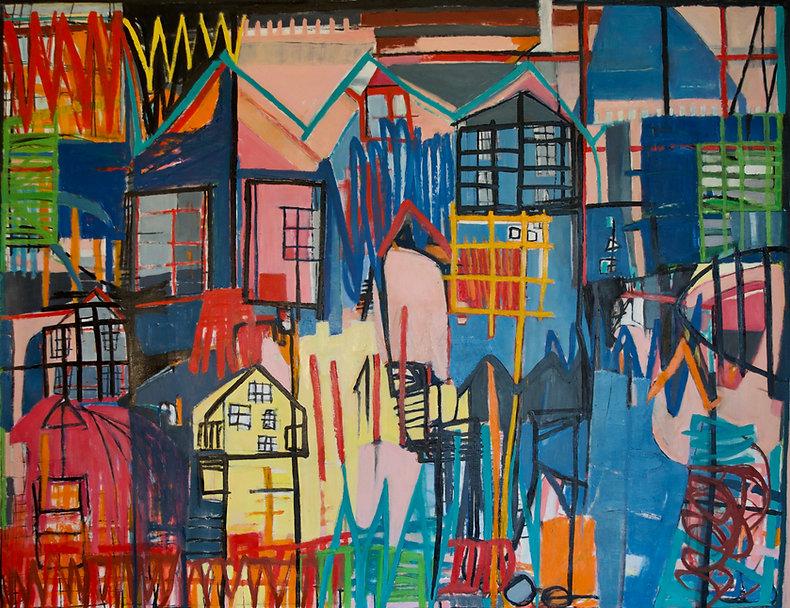 Boxed-In-Sally-Gordon-Artist-Art-DSC_007