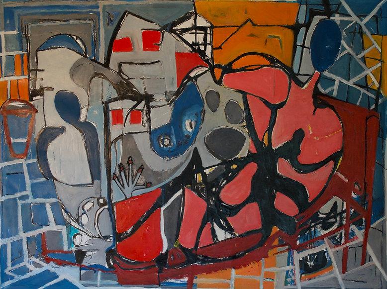 4 AM-Sally-Gordon-Artist-Art-DSC_0035.jp