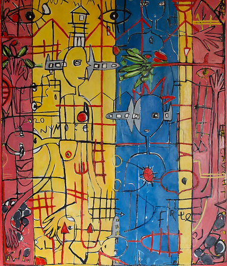 Planes 1 -Sally-Gordon-Artist-Art-.jpeg