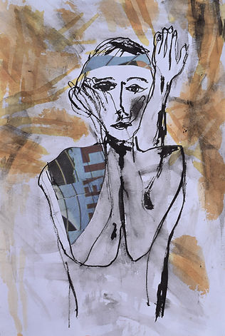 sally-gordon-artist-DSC_0149.jpeg
