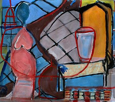 IMG_8157.-Coffee-Sally-Gordon-Artist-Art
