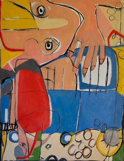 Sally-Gordon-Art-Artist.jpeg