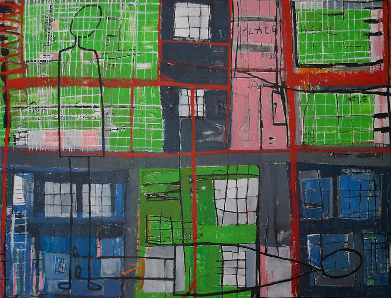 Rear-Window-Sally-Gordon-Artist-Art-DSC_0109.jpeg