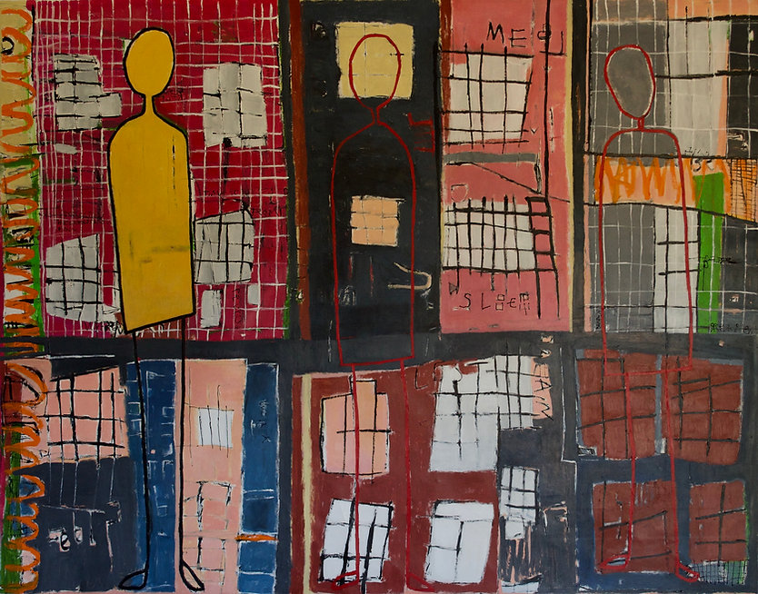 Rear-Window -2-Sally-Gordon-Artist-Art-.jpeg
