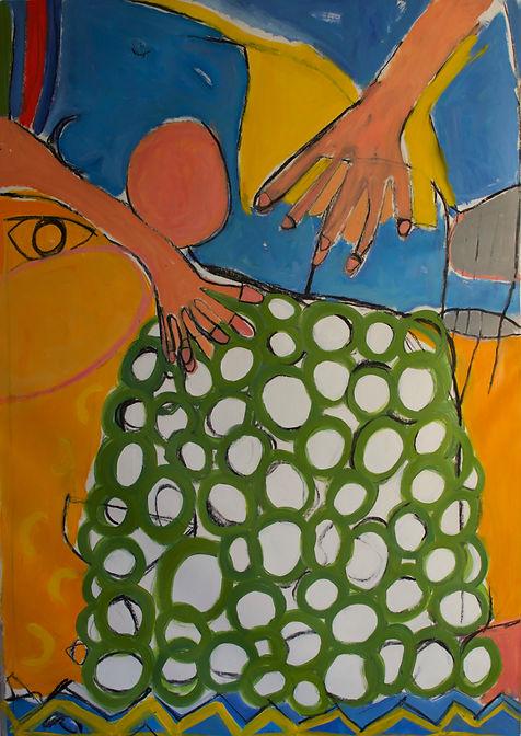 Sally-Gordon-Art-Artist-DSC_0949.jpeg