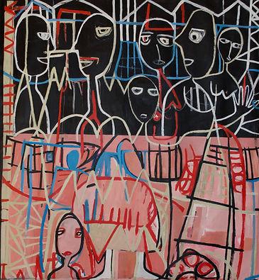 Sally-Gordon-Artist-Face-OffADSC_0014.jp