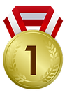 olympic-medals-4930320_1920_edited.png