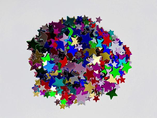 thumb_focus stars_1024.jpg